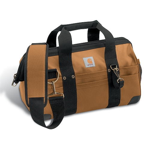Carhartt Work Bag - Medium A19100